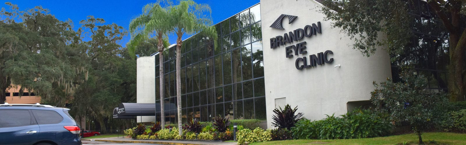 retina, retina specialists, florida eye specialists