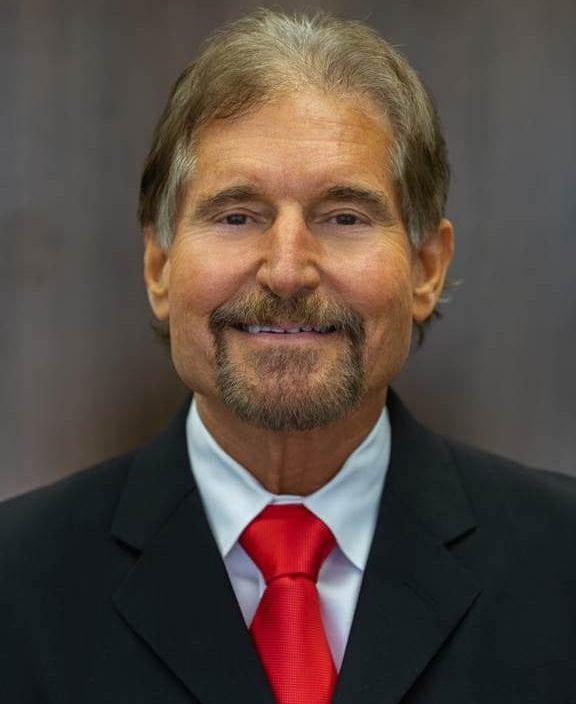 Gregory L Henderson, MD, FACS