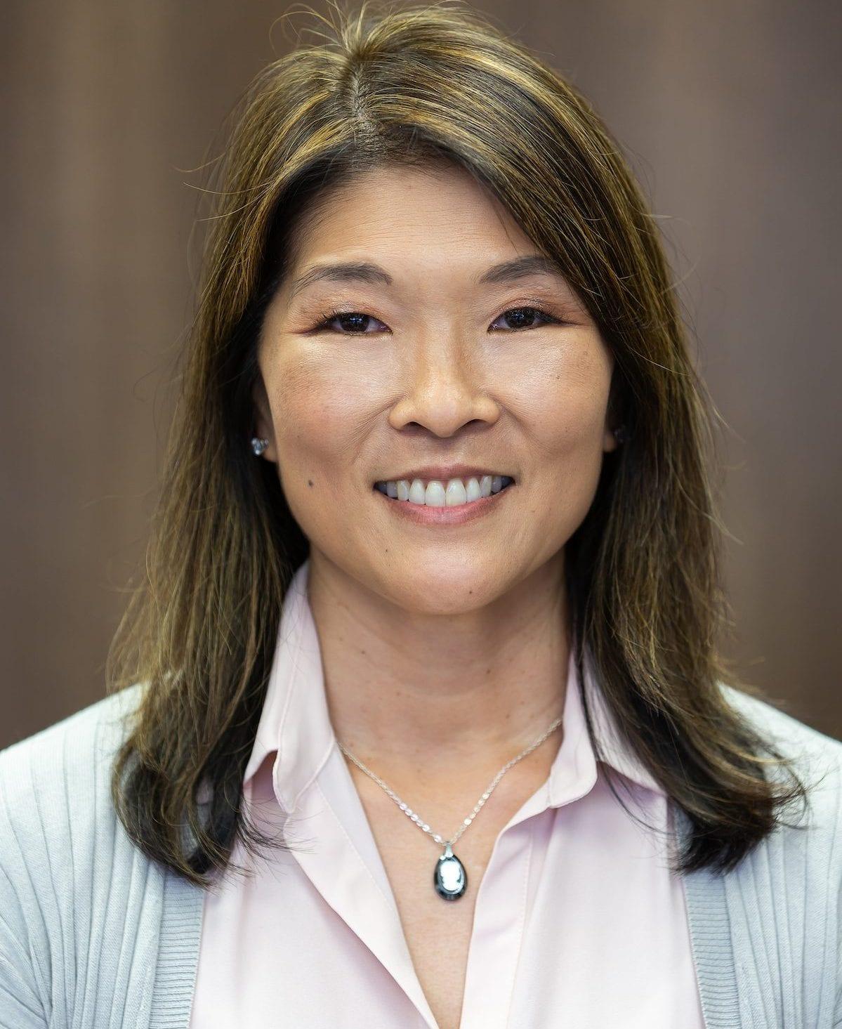 Ronni M Chen, MD