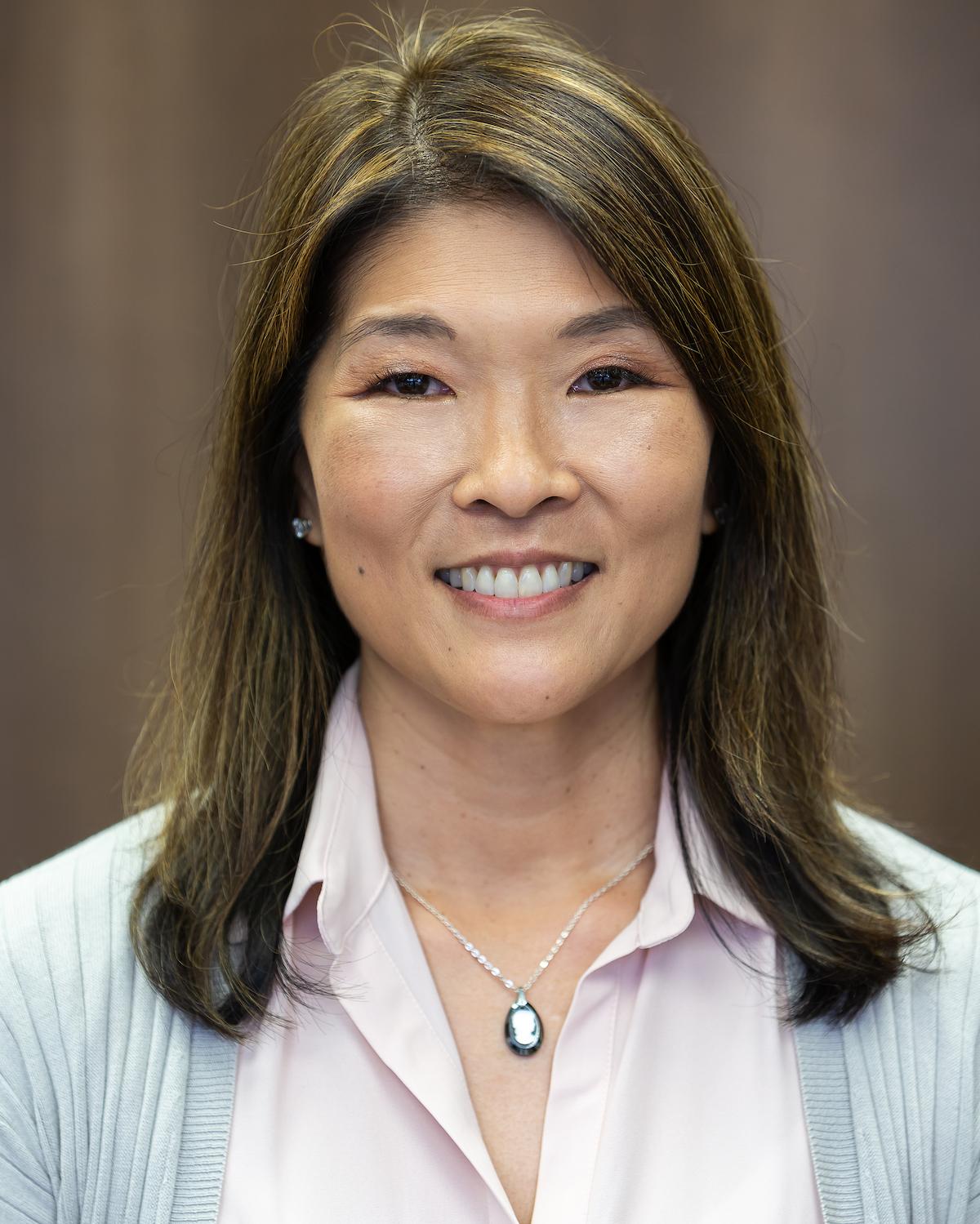 Ronni M. Chen, MD