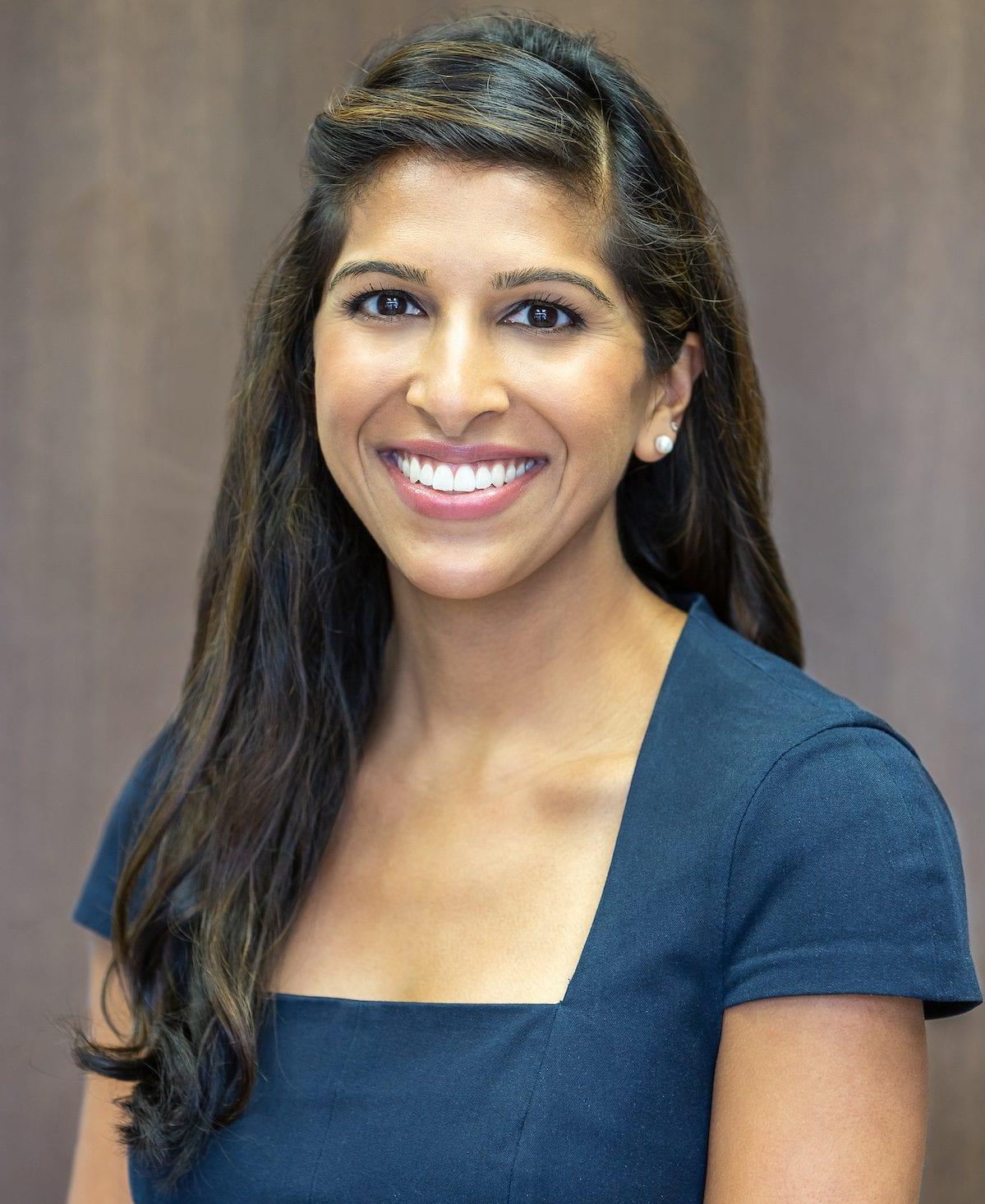 Priya Mathews, MD, MPH