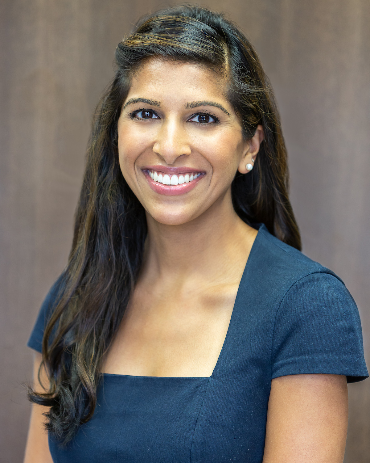 Priya Mathews, MD, MPH