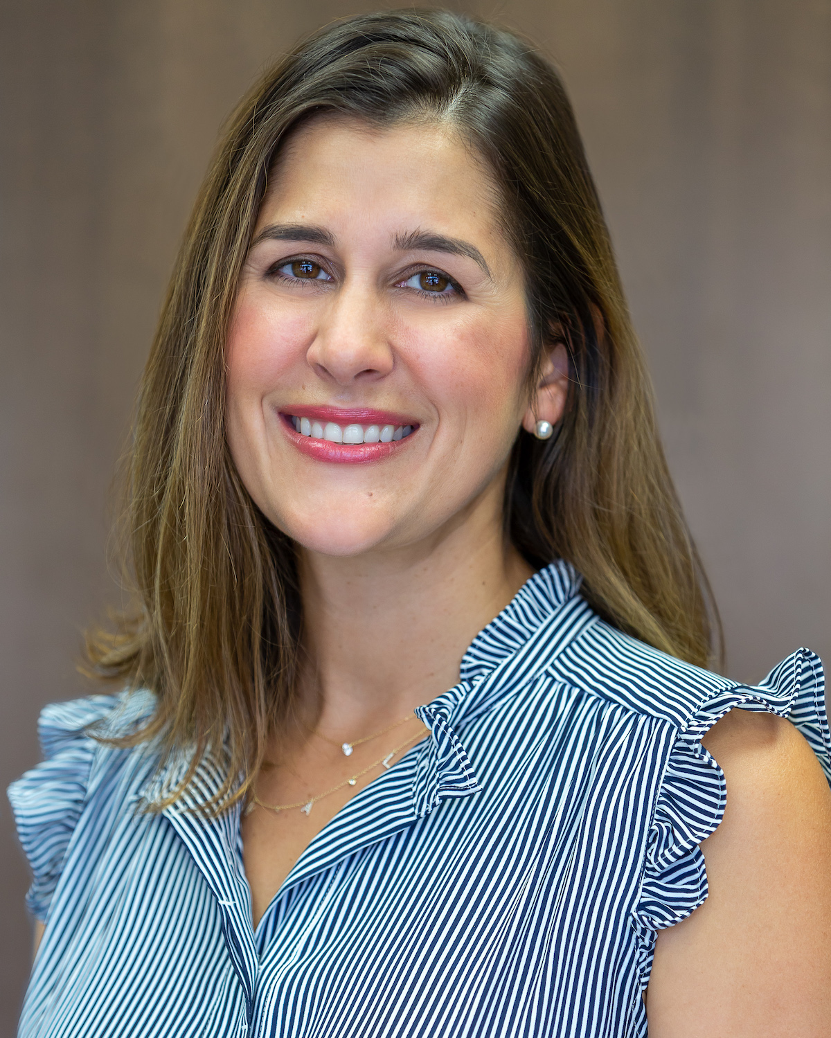 Ana Maria Oliva, MD