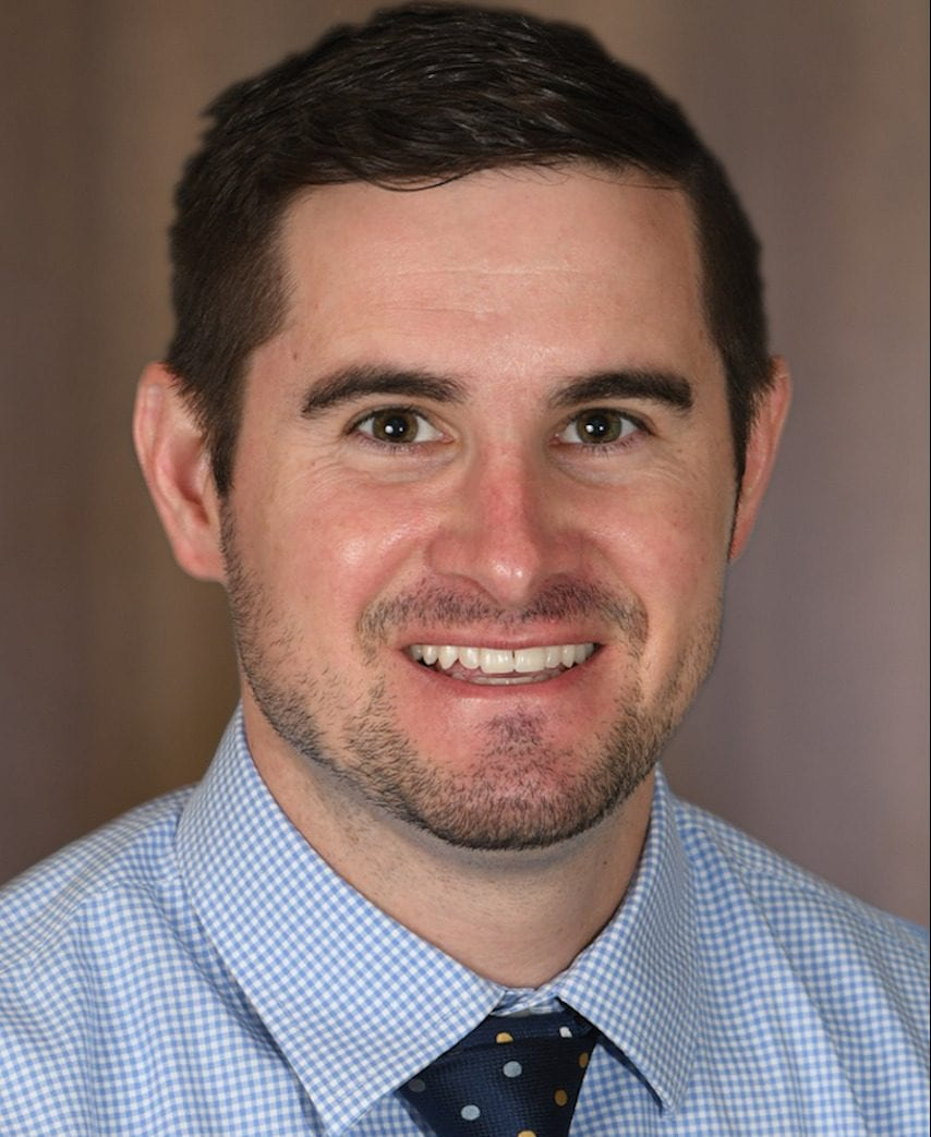 Evan Dunn, MD